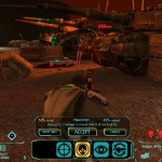 Enemy-Unknown-for-iOS