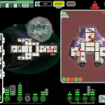 FTL_ipad_Fight41