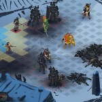 the-banner-saga-coming-to-ipad-windows-and-android-tablets-1403777797704