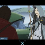 the-banner-saga-screenshot-ME3050216390_2
